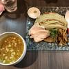 柳麺 呉田 - 料理写真:期間限定「瑠そば」950円