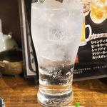 おばんざい酒場 山本 -