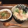 らーめん砦大阪 - 料理写真: