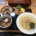 麺屋 藤 -