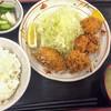 巣鴨ときわ食堂 - 料理写真: