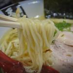 98140201 - 麺
