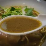 98141868 - スープ