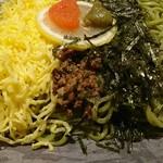kawara CAFE&DINING - 瓦そば