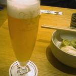 98154943 - 白ビール