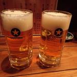 98157827 - ビール