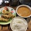 Nettaishokudou - 料理写真:
