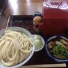 Kokuya - 料理写真: