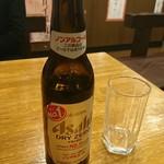 98164903 - ノンアルコールビール…