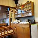 キッチン ポット - (2011,10/02)