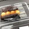 やきだんご 銀月 - 料理写真:串団子 あん しょうゆ ごま
