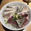 鮨 みひろ - 料理写真: