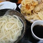 いちみ - 料理写真: