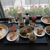 ドーミーインプレミアム博多 - 料理写真:朝食