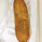 ジージーコー - カレーパン