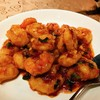驥園川菜餐廳 - 料理写真: