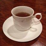 コヒア アラビカ - 甘美な約束モカマタリ