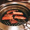 焼肉薩摩 - 料理写真: