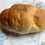 ラ パレット - 塩パン