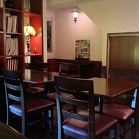 帝國食堂-
