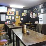 杉本食堂 -
