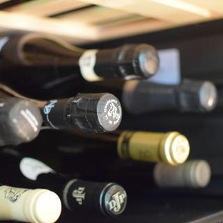 世界各国の飲み頃ヴィンテージワイン
