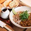 京都四条くをん - 料理写真: