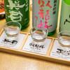 Uoyanagahisa - ドリンク写真: