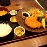 はなゆらり - 料理写真:
