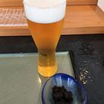 98207083 - もちろん、札幌クラッシック生!