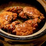 Shinohara - 上海蟹