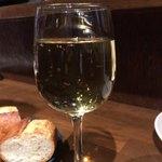 98208666 - グラス ワイン(白)