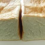 nogami - 食パンの中身