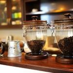 カフェ スフル -