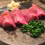 神戸焼肉かんてき -