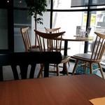 CafeXando -