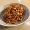 焼肉 とらじ - 料理写真: