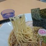 カインズキッチン - 麺リフト