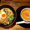 麺舎 いっとう - 料理写真:えびつけ麺