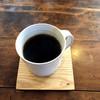 ペタニコーヒー - ドリンク写真:
