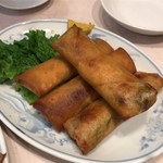 鳳華飯店 -