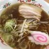 Kasaisabisuerianoborisenfudokoto - 料理写真:
