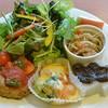 からだと心にやさしいレストラン ナチュラルグレース - 料理写真: