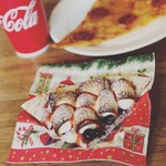 PIZZA JOINT PIKE -