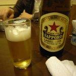 9826576 - サッポロラガー中瓶