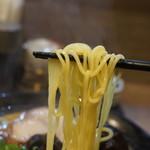 98272390 - 麺UP
