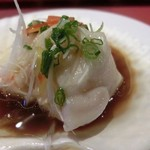 Chinese Restaurant Season - 本日の海鮮料理