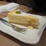 Vege Kitchen Awajin -