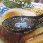 98283423 - 温かいスープ