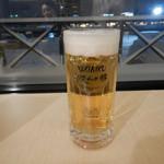 98290894 - ビール